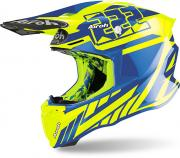 TWIST 2.0 REF.CAIROLI 020 GLOSS