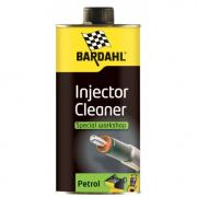 PRO PETROL INJECTOR CLEANER