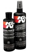 FILTER CARE SERVICE KIT SQUEEZE