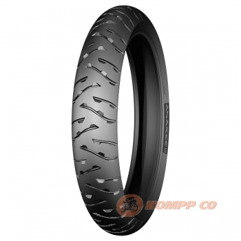 MICHELIN ANAKEE 3 170/60-17 R