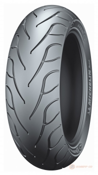 MICHELIN COMMADER II R TL  240/40-18 M/C 79V