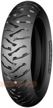 MICHELIN ANAKEE 3 130/80-17 R 65H