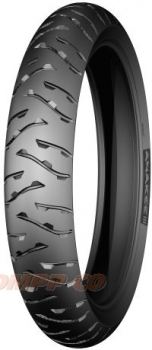 MICHELIN ANAKEE 3 F 90/90-21 54V